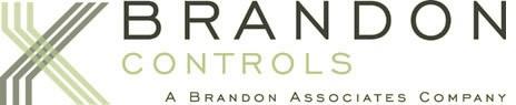 Brandon Controls